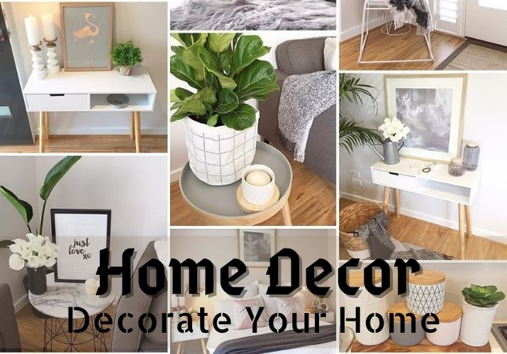 home-decor-items