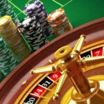 What are the Terms and Conditions apply to Online Casino Bonuses?