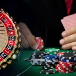 6 Important Sports Gambling Lessons