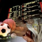 8 Thoughts All Sports Bettors Have Experienced
