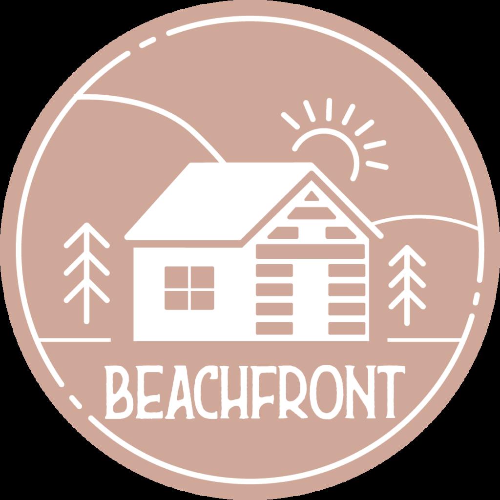 beachfront icon