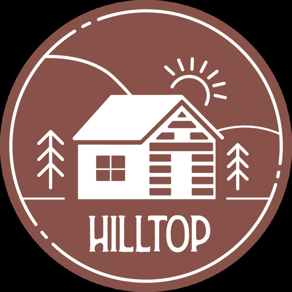 hilltop icon