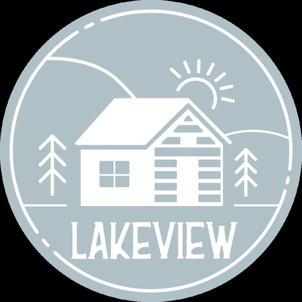 lakeview icon