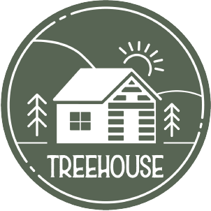 treehouse small