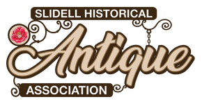 Slidell Historical Antique Association