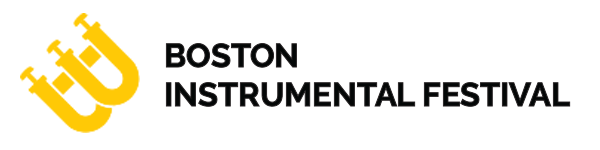 Boston Instrumental Festival