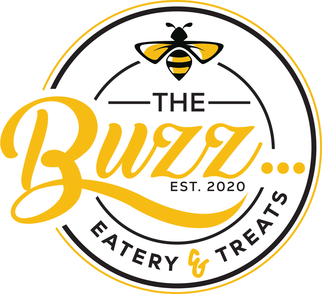 The Buzz Eatery & Treats