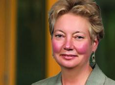 Michelle Wieghart - Nutritionist