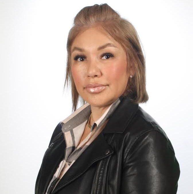 Monica Beltran
