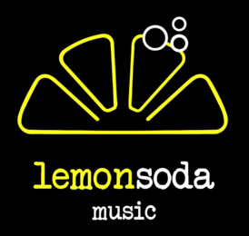 Lemon Soda Music