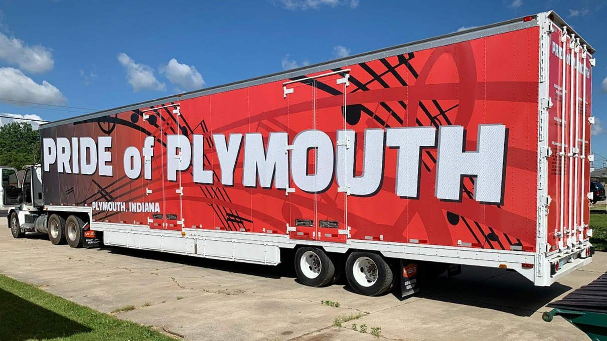 best-school-truck-wrap-plymouth-indiana
