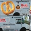 custom-vehicle-graphics-bens-pretzels-food-truck-wrap-elkart