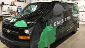 elkhart-apply-vehicle-wrap-graphics
