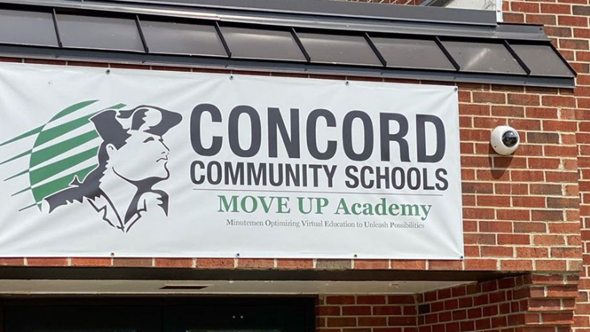 fast-banner-printing-concord-schools