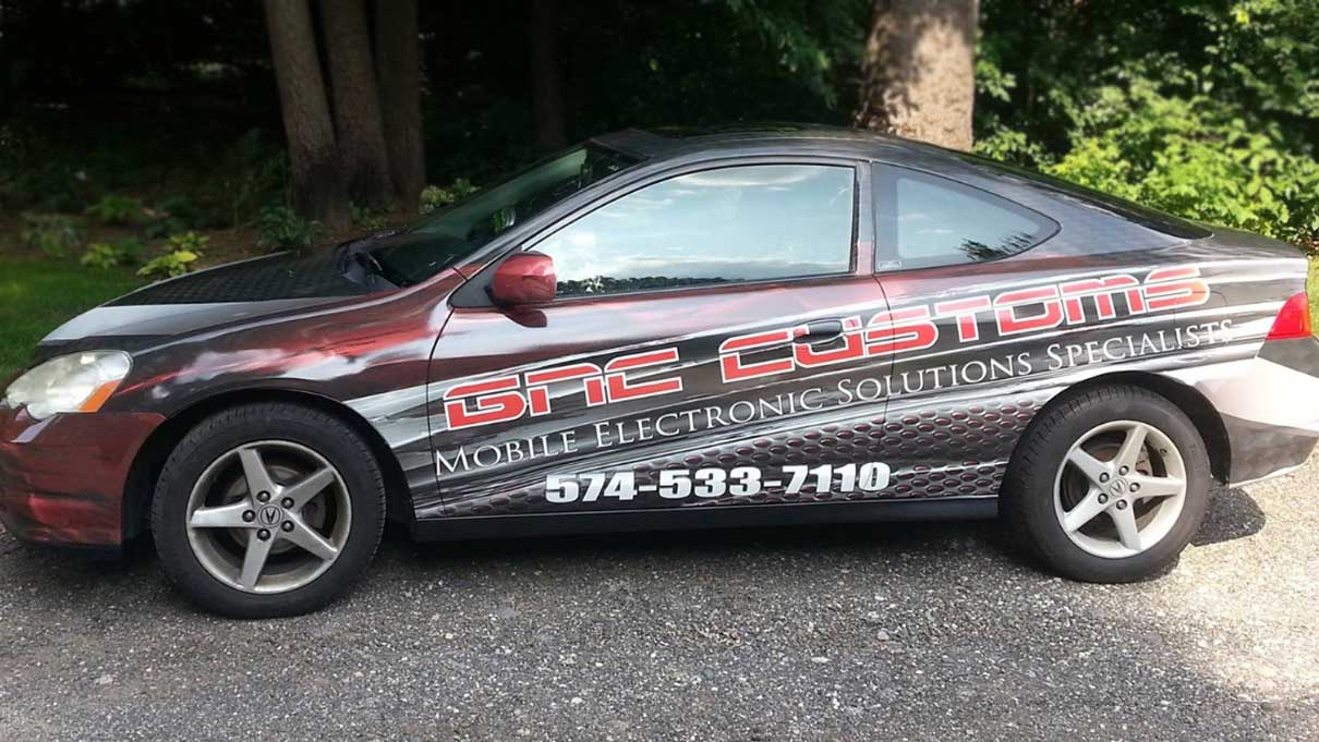 goshen-best-vehicle-wrap-printer-elkhart