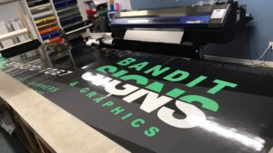 michiana-vinyl-wrap-printer