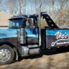 south-bend-tow-truck-wraps-elkhart