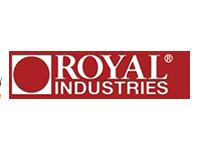 Royal Industries