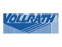 Volrath
