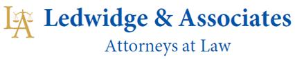 Joseph A. Ledwidge, P.C. - logo