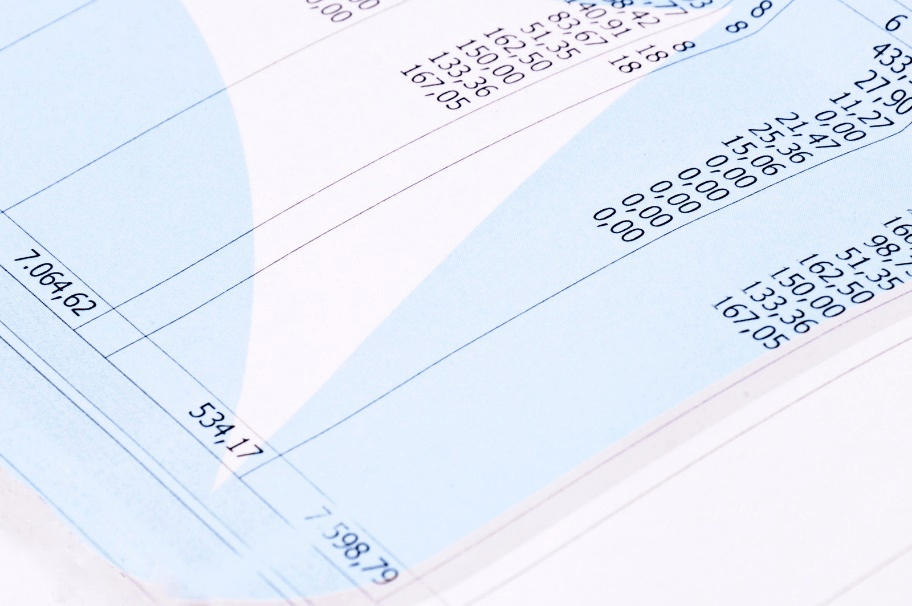 A page with tax information.
