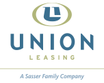 Union Leasing Logo