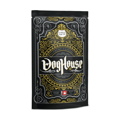 doghouse-cannabis-flower-bag-13