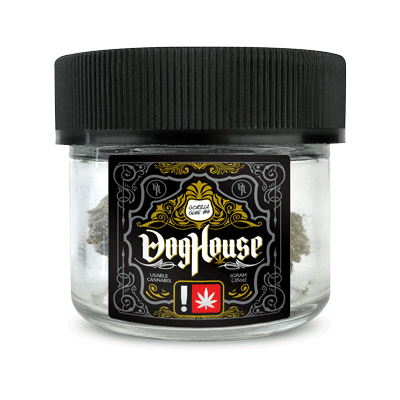 doghouse-cannabis-flower-jar-13