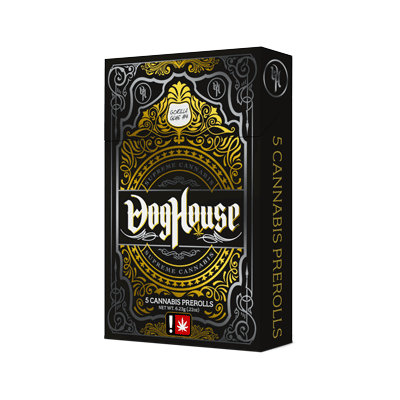 doghouse-cannabis-preroll-box-13