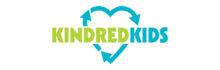 Kindred Kids