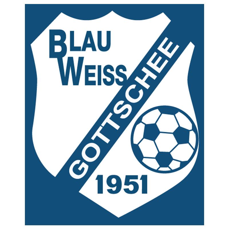 Blau Weiss Gottschee