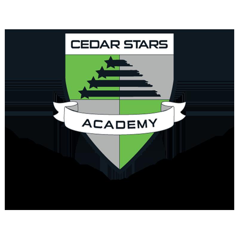 Cedar Stars Academy Monmouth