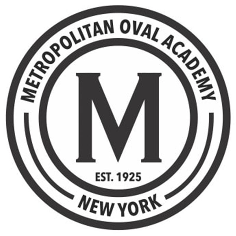Metropolitan Oval Academy