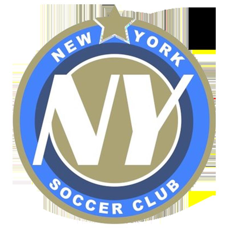 New York Soccer Club