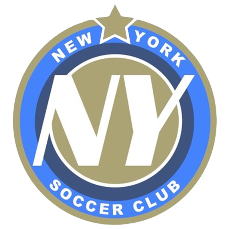 New York Soccer Club