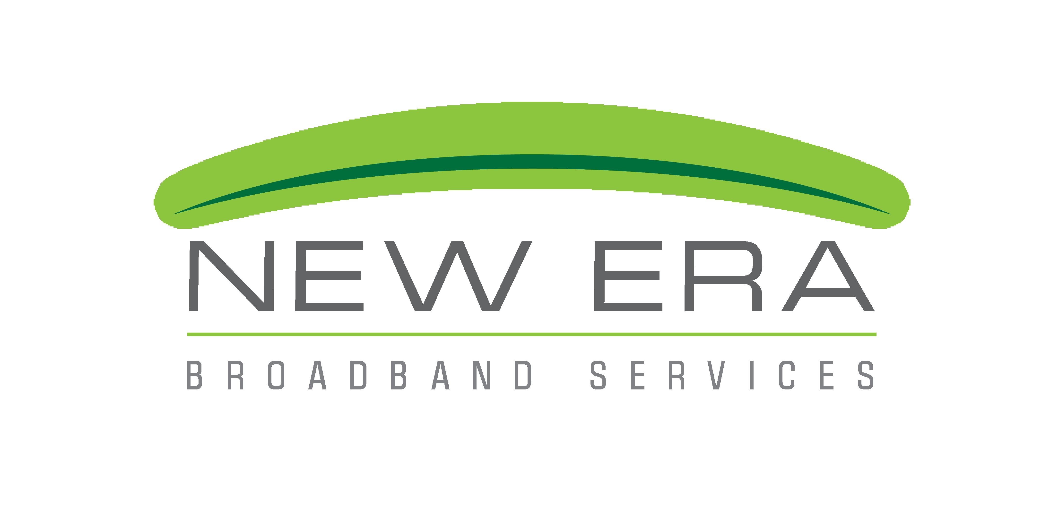 New Era Broadband