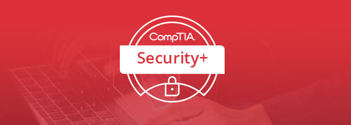 Passing CompTIA's Security+ Exam