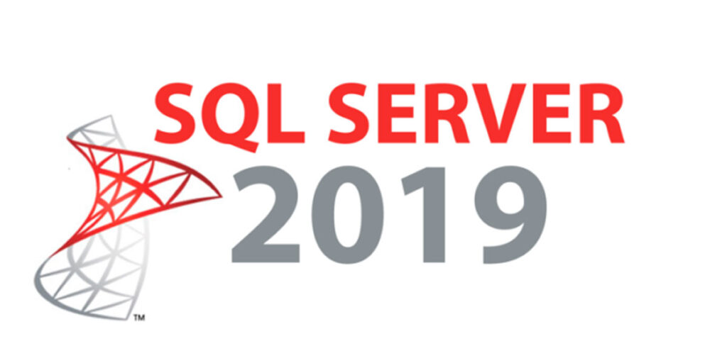 What's New with SQL Server 2019
