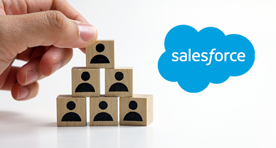 Customer Relationship Management Solutions