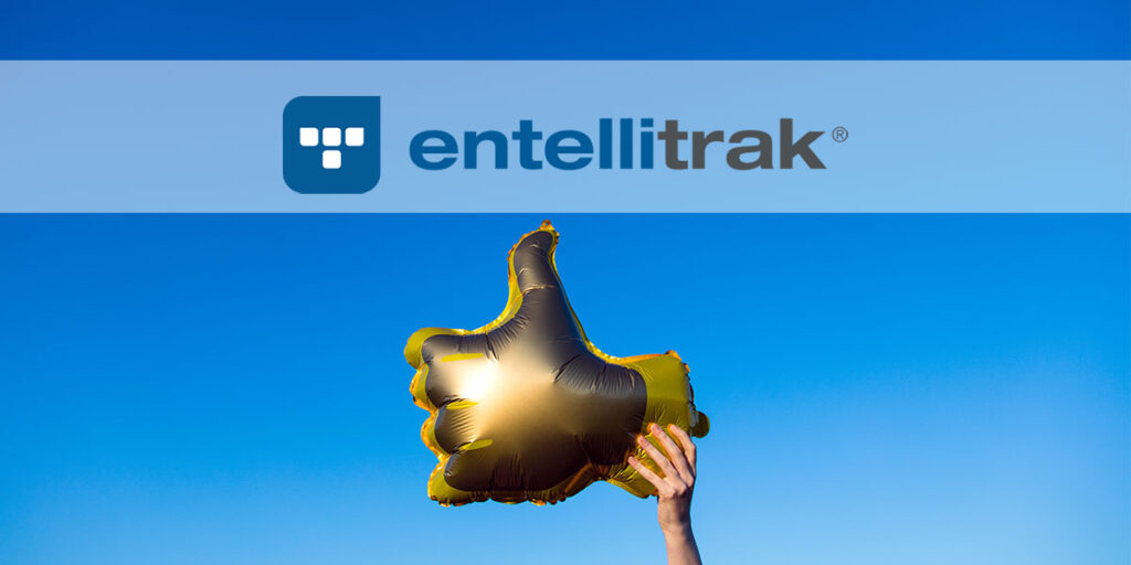 10 Reasons We Like Entellitrak for Case Management – A Development Team's Perspective