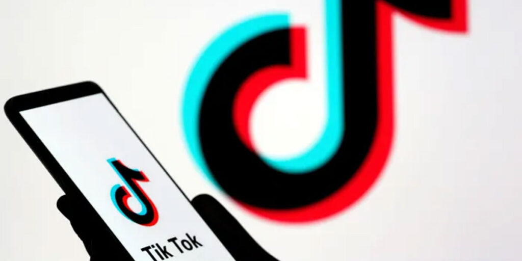 TikTok and the Security of the United States