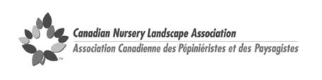 Canadian Nursery Landscape Association