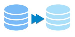 database-replication