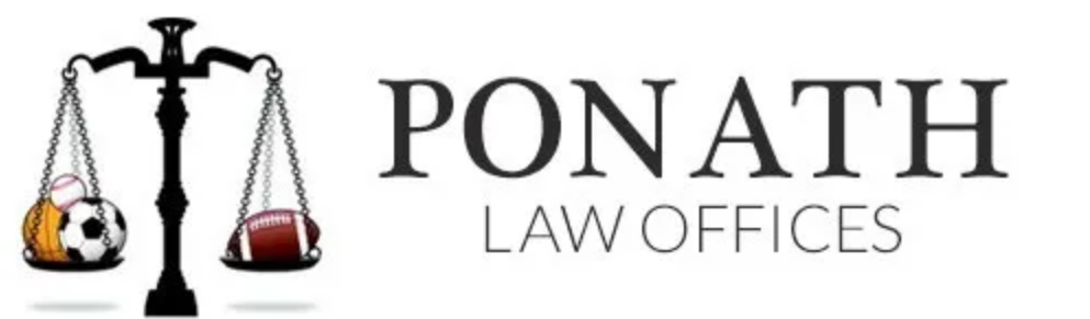 Ponath Law Offices