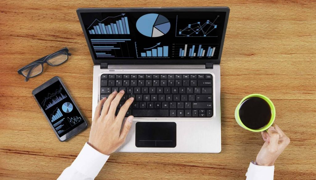 How to Apply Hotel Business Intelligence to Marketing: Performance, Planning & Pace