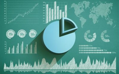 Elevate Your Hotel Data to Business Intelligence