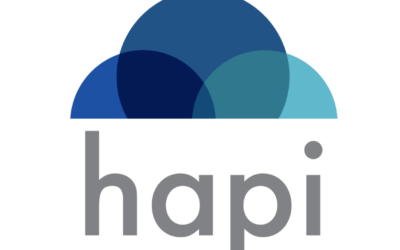 HotelIQ Unlocks Wider Business Intelligence Ability For The Hospitality Industry Through Partnership With Hapi