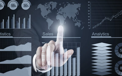 Business Intelligence Answers the Questions Revenue Management Asks