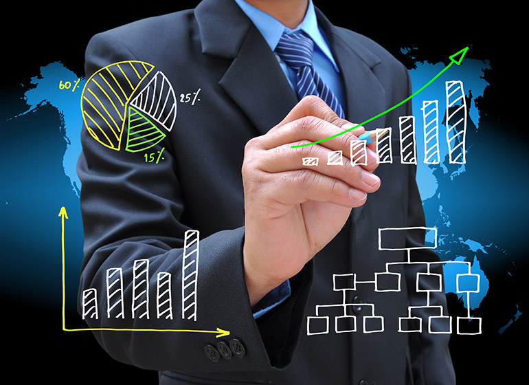 How to Apply Hotel Business Intelligence to Sales: Assessing Corporate Account Performance