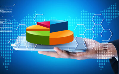 Is Your Hotel Ready for Business Intelligence?